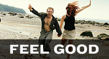 Feel Good Music Collection