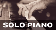 Solo Piano Music Collection